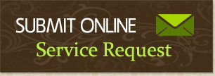 Submit online service request